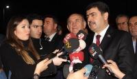 İstanbulda terör saldırısı: 28 kişi hayatını kaybetti, 60 yaralı