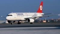 Atatürk Havalimanında hava trafiği normale döndü