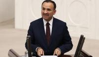 Terör örgütü DAİŞ ile en etkili mücadele eden ülke Türkiyedir