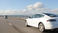 Elektrikli araçların önemi artıyor