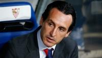 PSGnin yeni teknik direktörü belli oldu