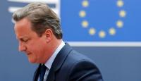 Birleşik Krallık, ayrılırken Avrupaya sırtını dönmeyecek