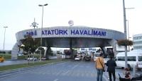 Atatürk Havalimanındaki terör saldırısına soruşturma