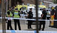 İngilterede Müslümanlara yönelik saldırılarda patlama yaşandı
