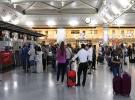 Türkiye, bu yıl 38 milyon turist ağırlayacak