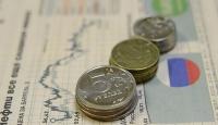 Rus ekonomisi 3 yıl zorda