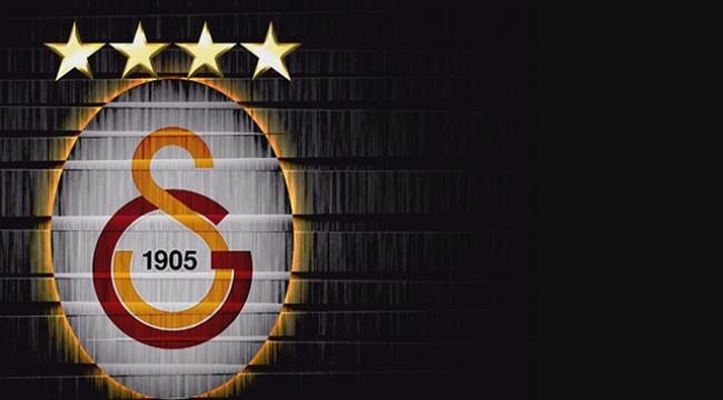 Galatasaraydaki 3 sakat oyuncunun durumu nasıl?