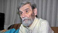 Ünlü oyuncu Nezih Tuncay hayatını kaybetti