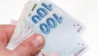 Emekli, dul ve yetimlere maaş müjdesi
