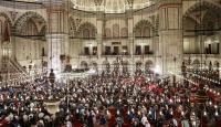 İl il Ramazan Bayramı namaz saatleri (2016)