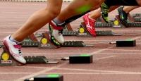 Türkiyeden Atletizm Şampiyonasına rekor katılım