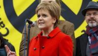 İskoçya Brexite itiraz etti
