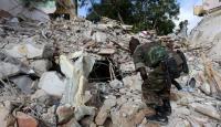Somalide bombalı saldırı: 17 ölü