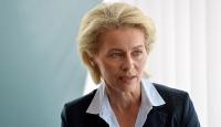 Almanya Savunma Bakanı İncirlik Üssünü ziyaret edecek