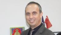 Türkçe Kırçovada resmi dil oldu
