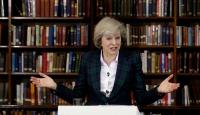 İngilterede yeni Demir Leydi ihtimali