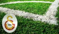Galatasaray Odeabankta iki transfer