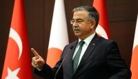 Bakan Yılmaz: Türkiye, bölgenin yükselen yıldızı