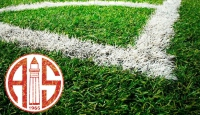 Antalyasporda yeni dönem