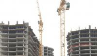 Rusyanın inşaat şirketlerine yönelik kısıtlamaları kalkıyor