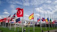 NATOdan Türkiyeye destek