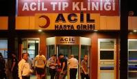 İstanbuldaki terör saldırısında hayatını kaybedenlerin sayısı 44 oldu