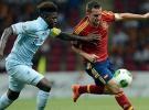Barcelona Umtiti'yi kadrosuna kattı
