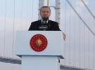 'Osmangazi Köprüsü bayram sonuna kadar ücretsiz'