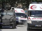 Lice'de terör saldırısı: 2 şehit