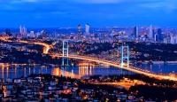 İstanbulun 9 ilçesinde elektrik kesintisi (29.10.2016)
