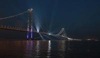 Osmangazi Köprüsünden 10 gün ücretsiz geçilebilecek