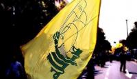 Hizbullah ve Şebbihalar savaşta çocukları kullanıyor