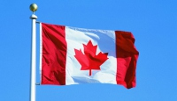 Kanadadan Baltık ülkelerindeki operasyona destek