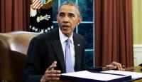 Obama ölen sivillerin sayısını açıklayacak