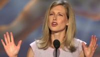 Eski ABD Başkan Yardımcısının kızı tutuklandı