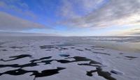 """Antarktikadaki ozon deliği """"Hindistan kadar"""" küçüldü"""