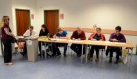 Avusturyada cumhurbaşkanlığı seçimleri yenilenecek