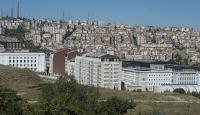Turgut Özal ve İpek Üniversitelerine kayyum atandı