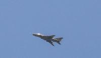 Muhalifler rejim pilotunu esir aldığını duyurdu