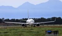 Rusyadan Türkiyeye uçuşlar 7 Temmuzda başlıyor