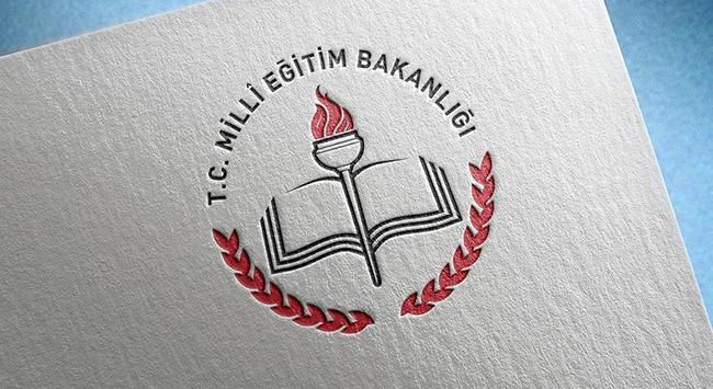 BİLSEM Öğretmen Seçme ve Atama Kılavuzu yayımlandı