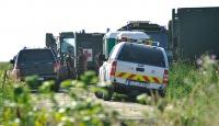 Macaristanda patlama: 4 ölü, 1 yaralı