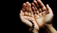Endonezyanın Açe eyaleti, Türkiyeye ve Cumhurbaşkanı Erdoğana duacı