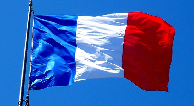 Fransada yeni Çevre Bakanı belli oldu