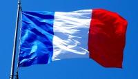 FETÖ, Fransada siyasetçilere nüfuz etmeye çalışıyor