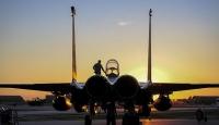 ABDnin hava saldırılarında ölen sivil sayısı açıklandı
