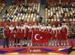 Türkiye Dünya ikincisi oldu