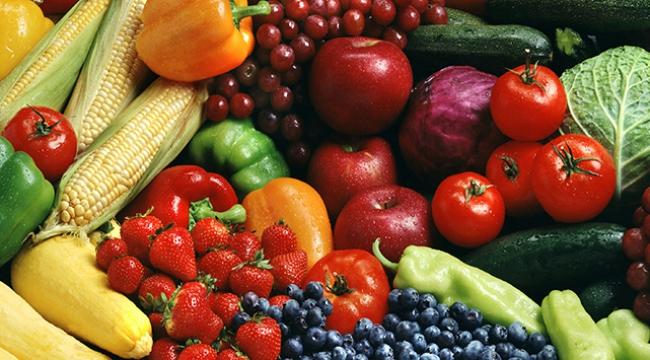 Bayramda sağlıklı beslenme tüyoları