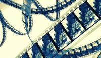 Türk korku sinemasına ABDden ödül