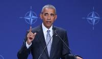 Obamanın veto ettiği tasarı yeniden kabul edildi